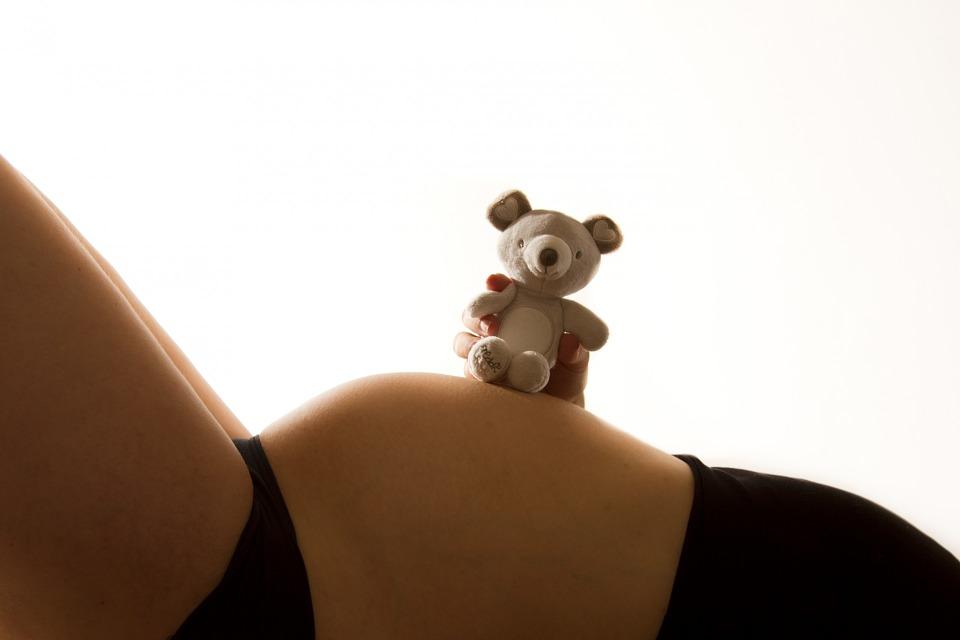 Nem véletlenül van a terhességben három trimeszter, hiszen ezeknek eltérőek az igényeik!
