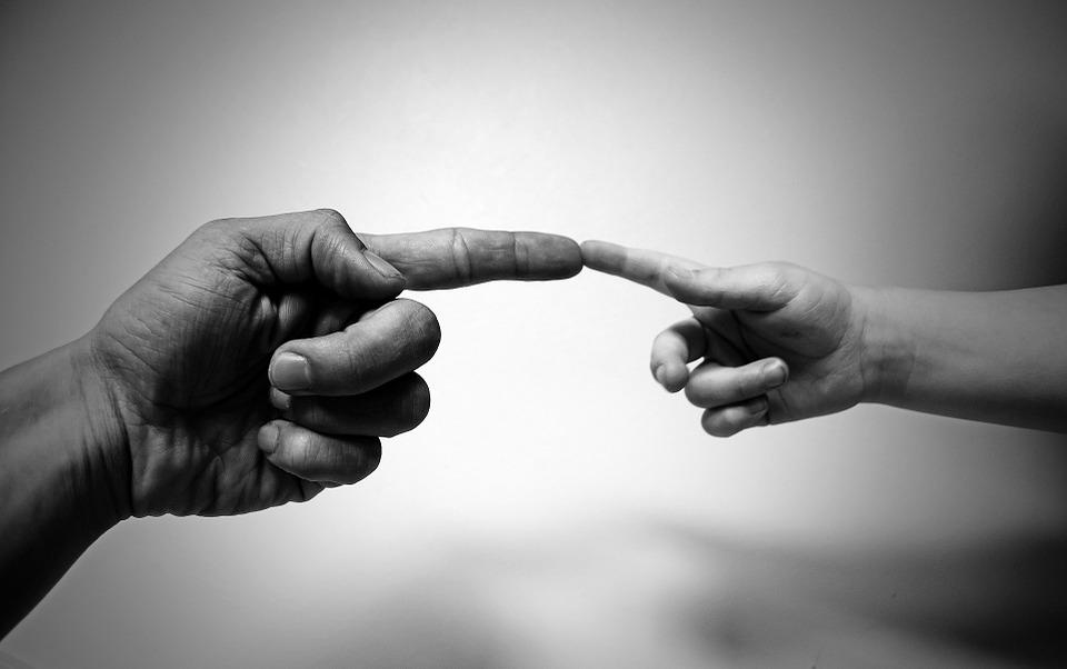 Férfi meddőség: okok és azok kezelési lehetőségei