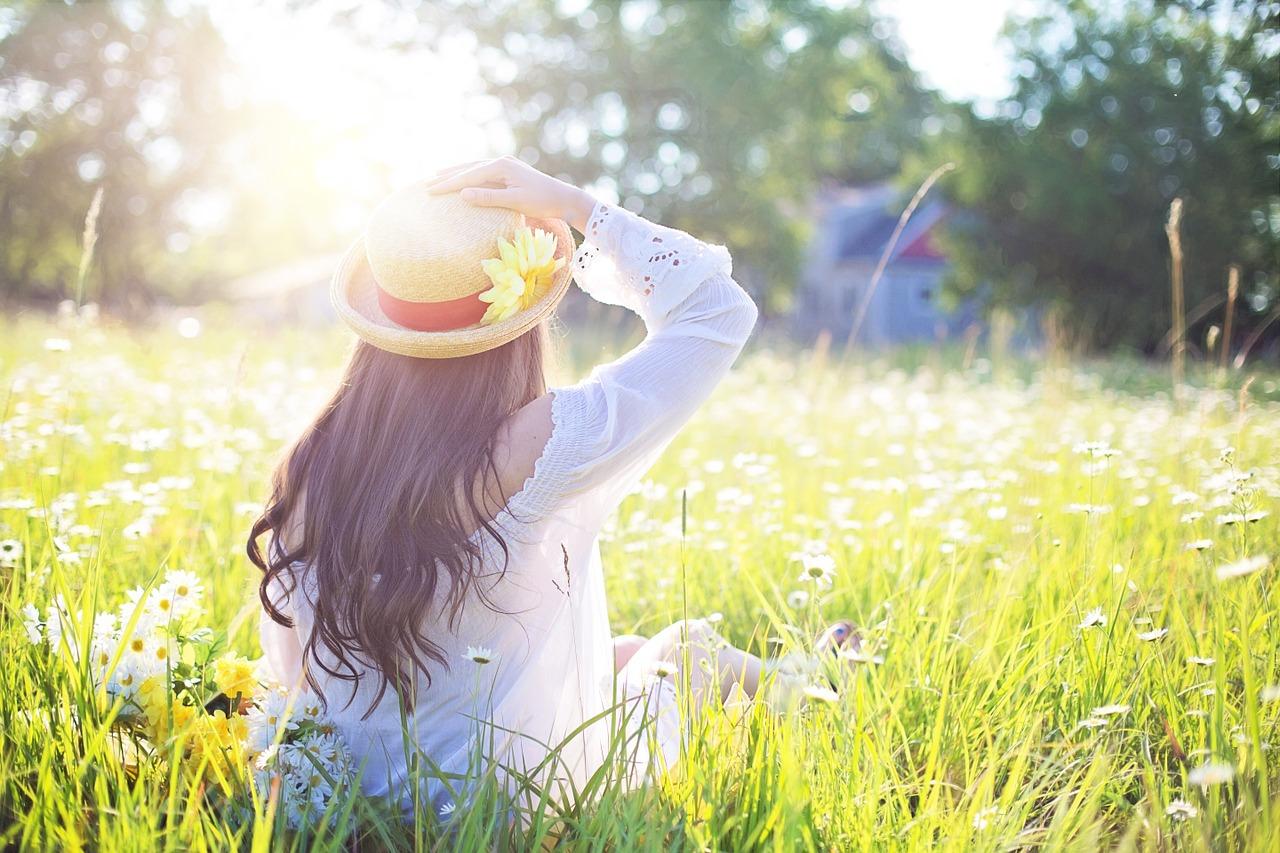 Megfelelő tápanyagellátottsággal a korai klimax jó eséllyel kivédhető
