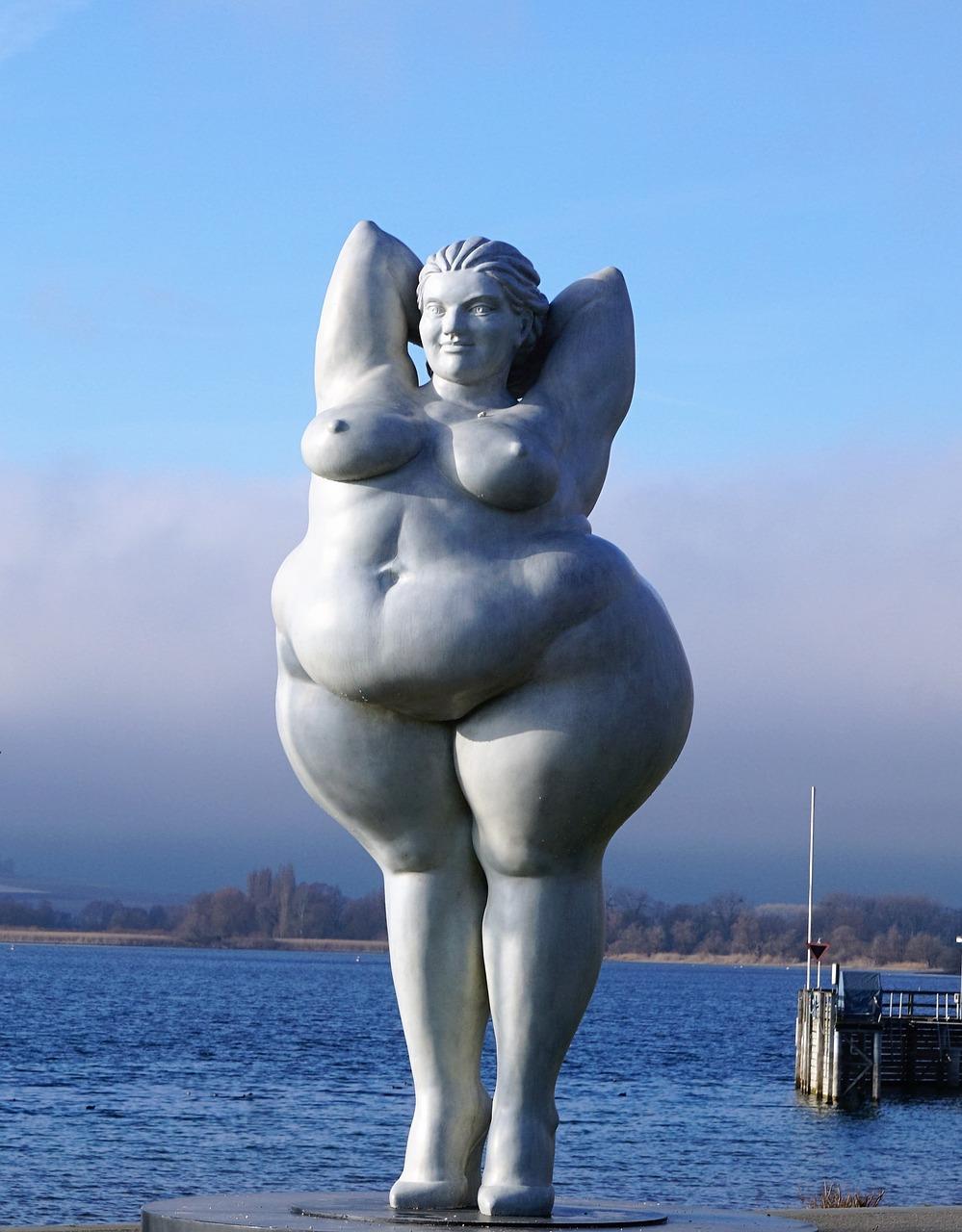 A túl sok és a túl kevés zsír is hormoneltolódást okoz