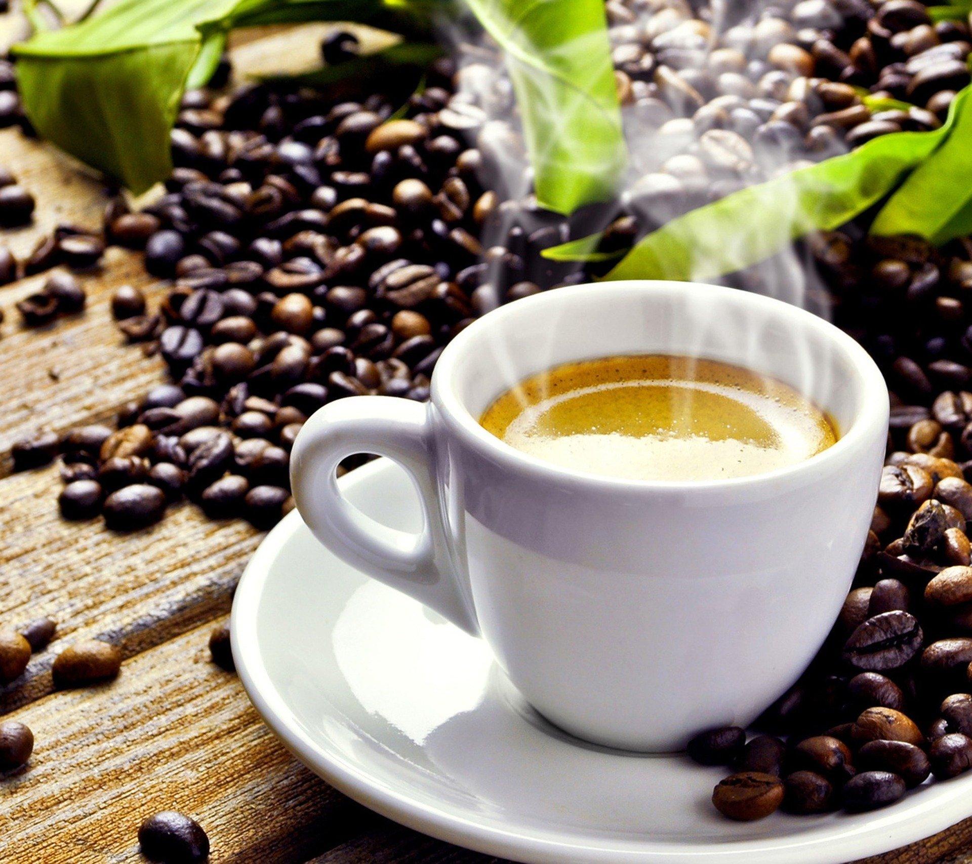 A kávé ronthat a spermiumok minőségén – így árthat a születendő babának is!