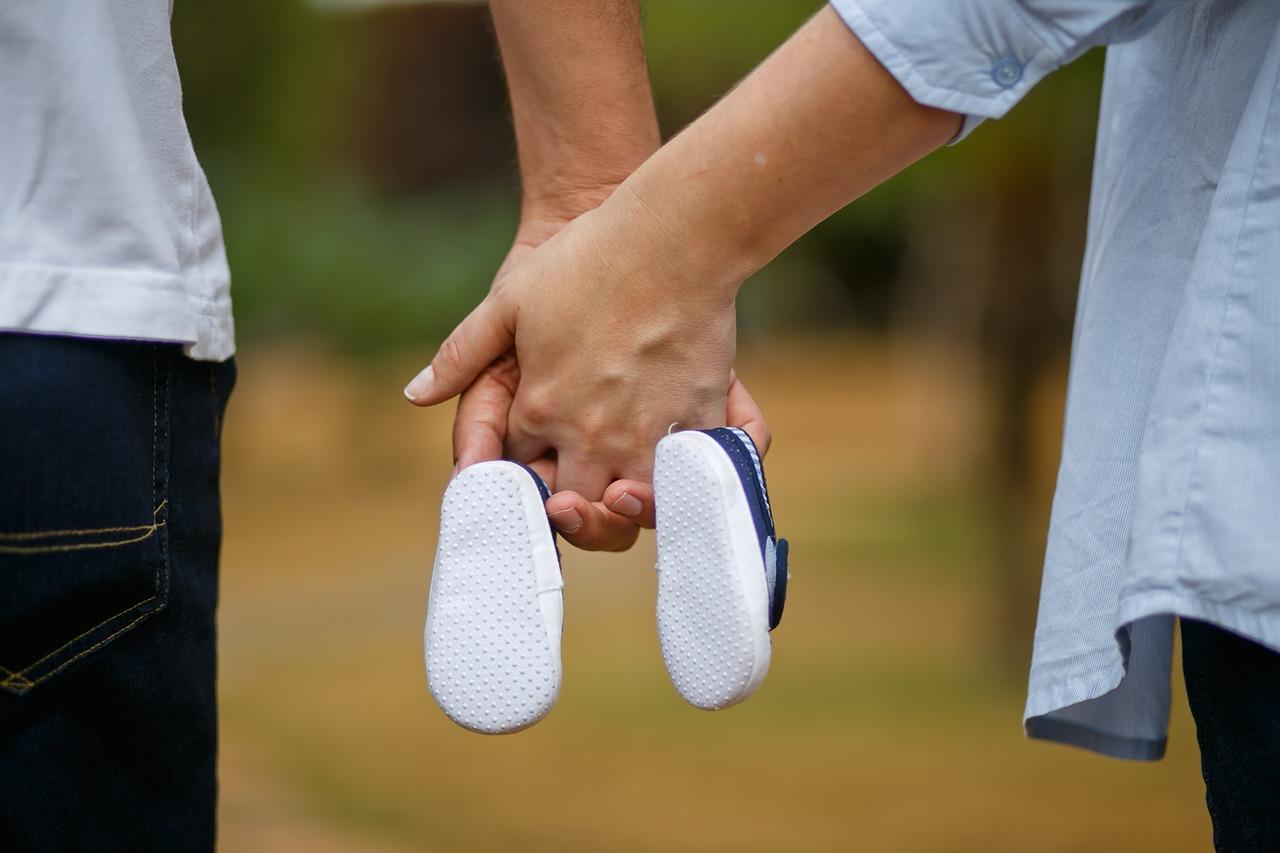 Autizmust okozhat a várandósság korai szakaszában jelentkező vérszegénység