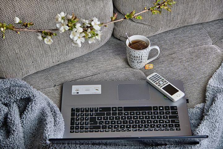 A home office hatással van az egészségre, a férfiak termékenységére is