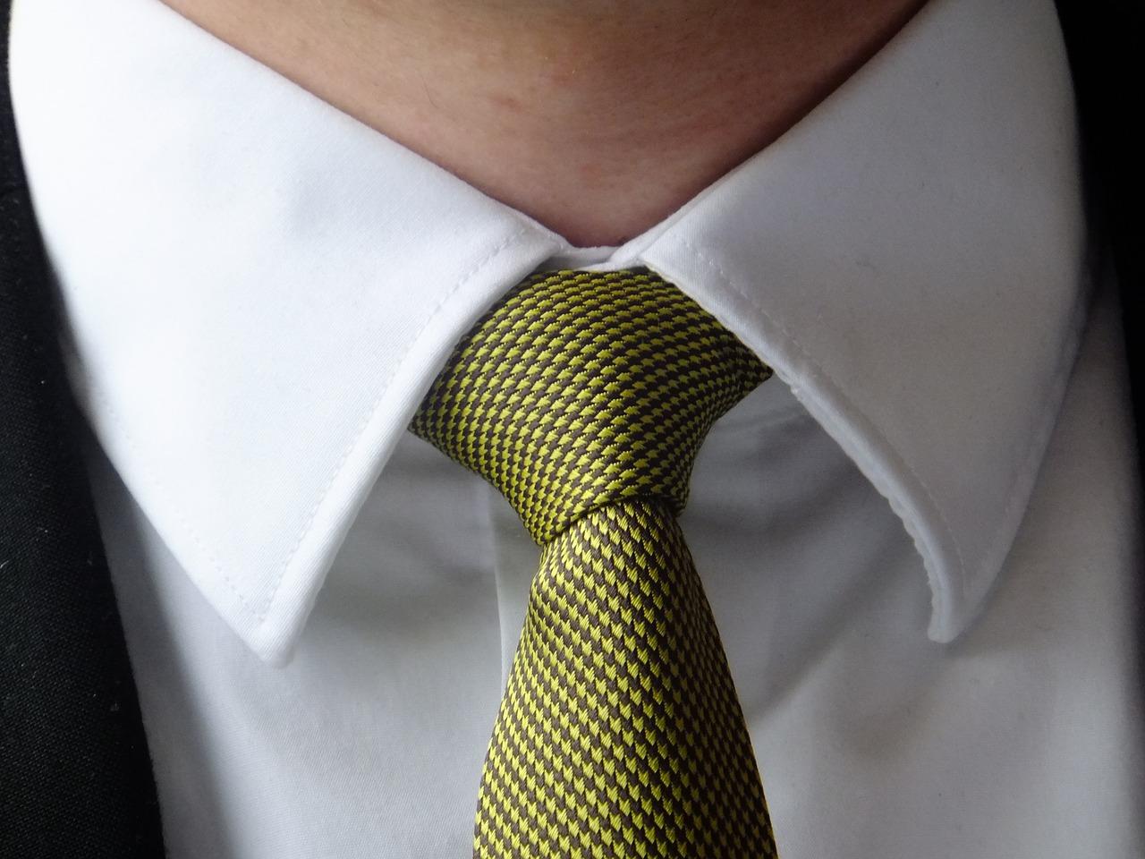 A pajzsmirigy gondok a férfiaknál is vezethetnek terméketlenséghez!