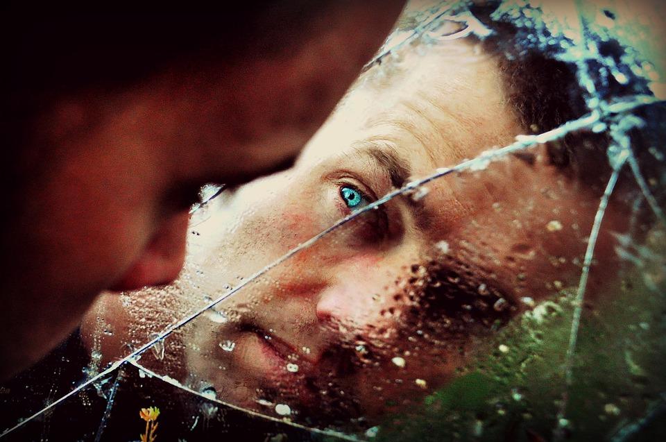 A férfiak stresszkezelési szokásai károsak lehetnek a termékenységükre