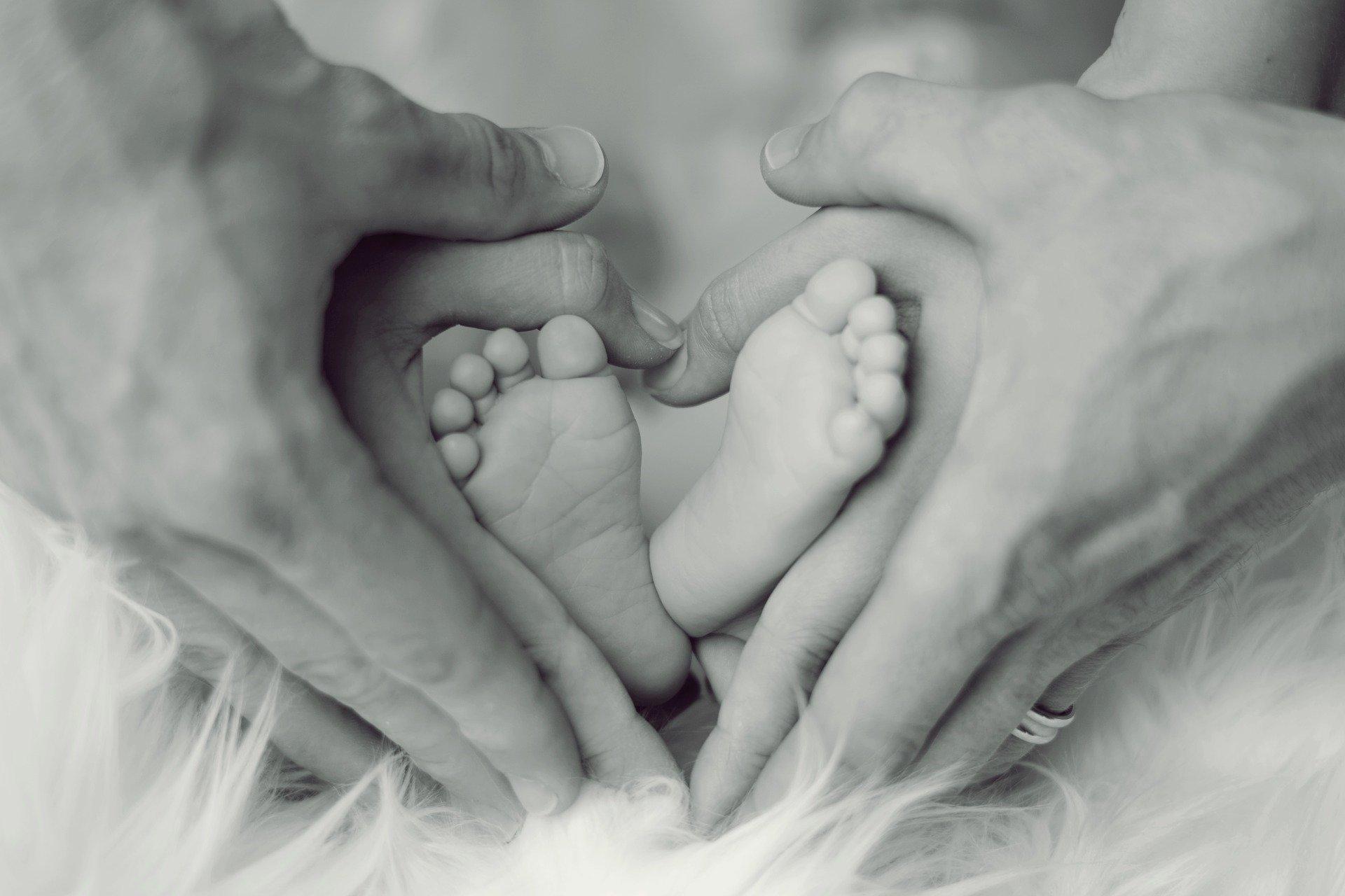 Házi praktikákkal a családalapításért? Van, amelyik hasznos!