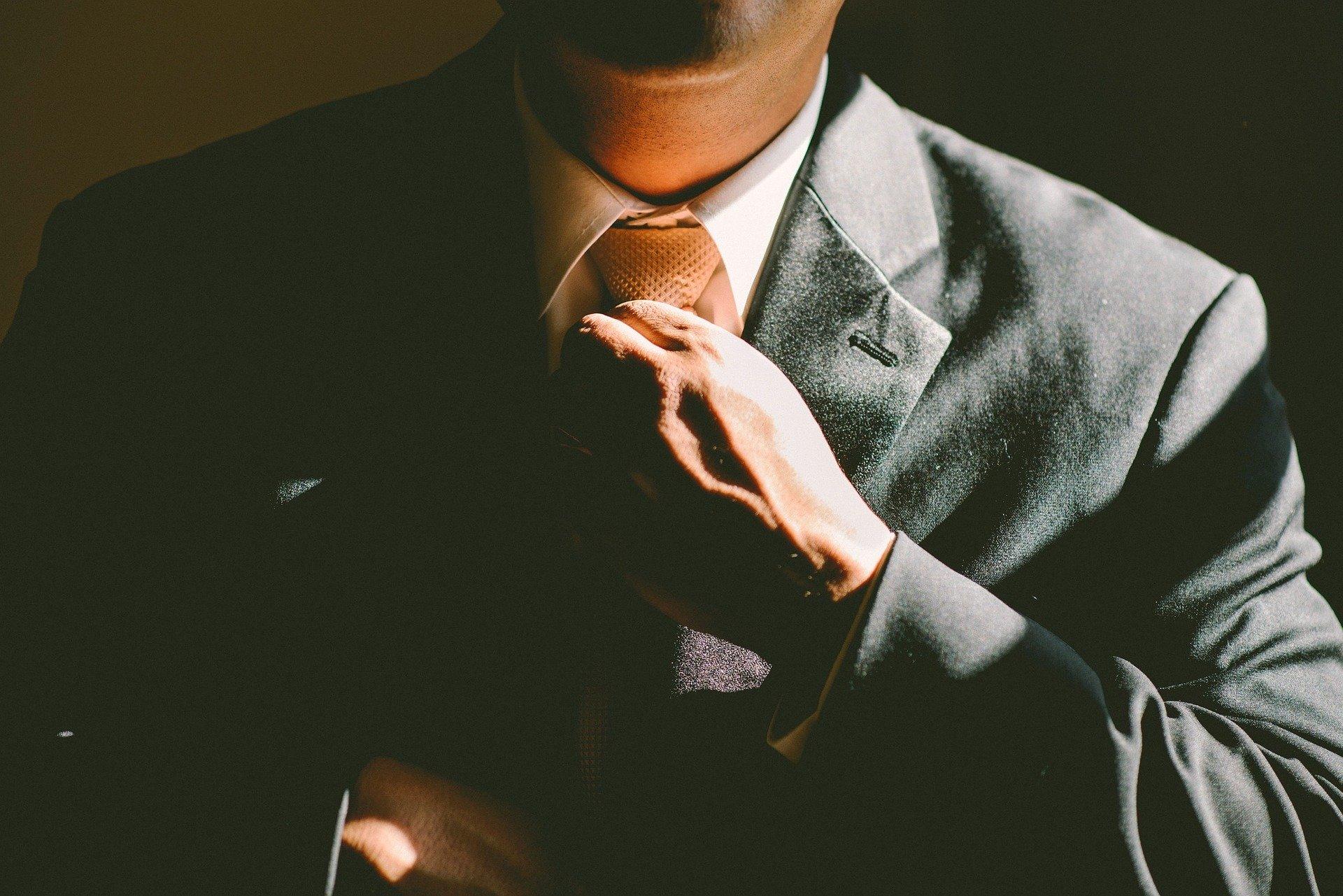 A borkarcos, mély hangú férfiak kevésbé termékenyek