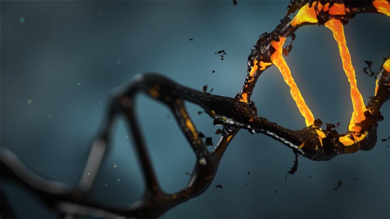 A császármetszés hatással van a babára is – megváltoztatja a fehérvérsejtek DNS-ét!