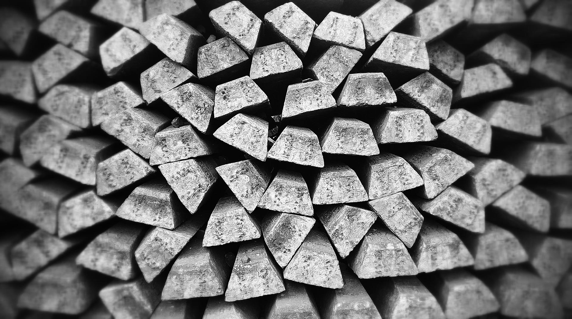 Életünk szerves része a nanoezüst – de a spermiumokat sajnos tönkre teszi